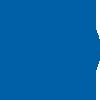 Logo - Fonderie d'Aluminium de Fontenay